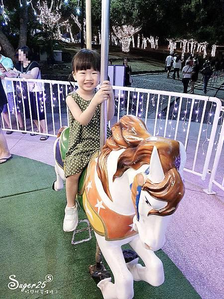 宜蘭旅遊2020宜蘭童玩星光樂園10.jpg