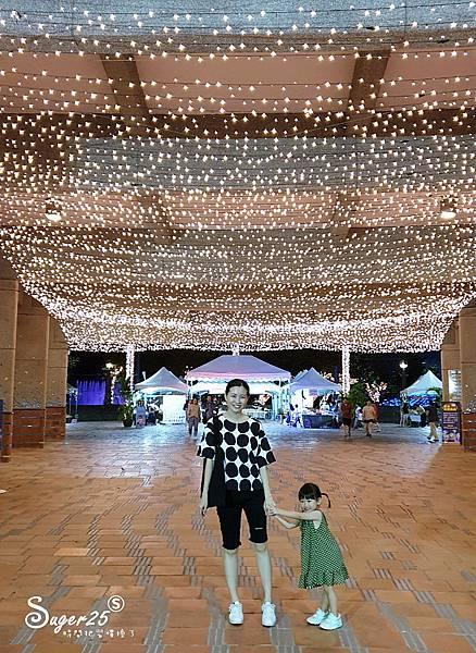 宜蘭旅遊2020宜蘭童玩星光樂園12.jpg