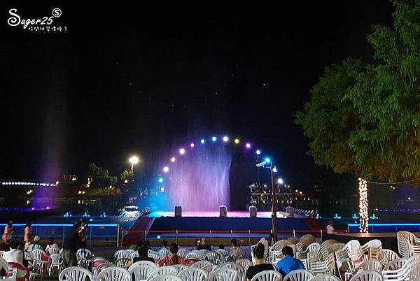 宜蘭旅遊2020宜蘭童玩星光樂園13.jpg