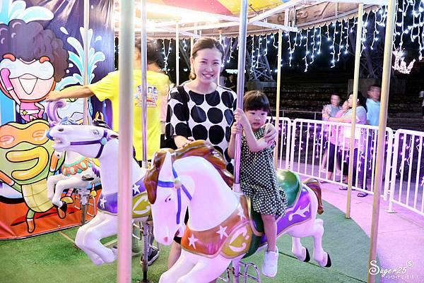 宜蘭旅遊2020宜蘭童玩星光樂園22.jpg
