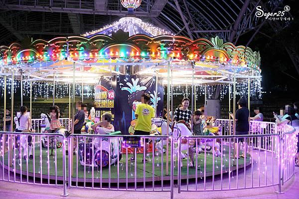 宜蘭旅遊2020宜蘭童玩星光樂園23.jpg