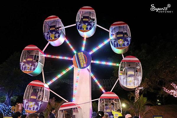 宜蘭旅遊2020宜蘭童玩星光樂園24.jpg