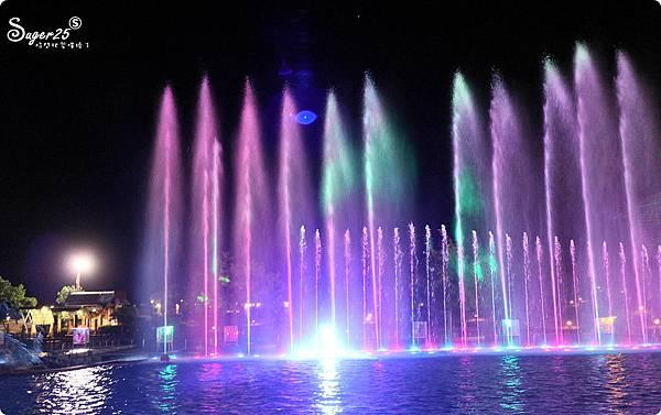 宜蘭旅遊2020宜蘭童玩星光樂園26.jpg