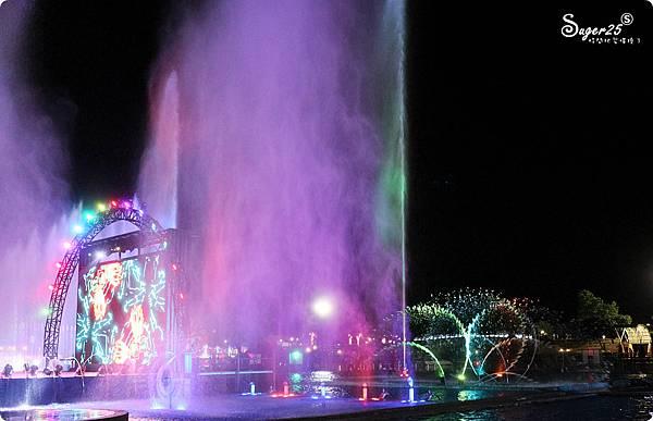 宜蘭旅遊2020宜蘭童玩星光樂園27.jpg