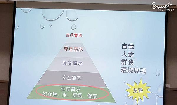 灃食良食脈動講座7.jpg