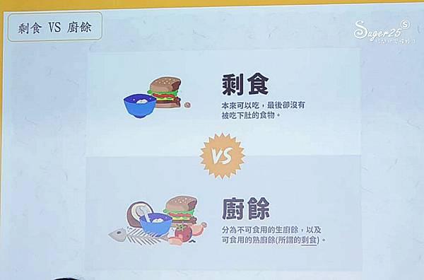 灃食良食脈動講座12.jpg