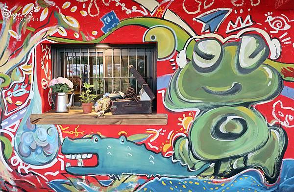 宜蘭親子景點七路咖啡14.jpg