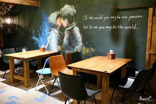 宜蘭親子景點七路咖啡26.jpg