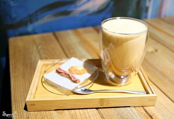 宜蘭親子景點七路咖啡47.jpg
