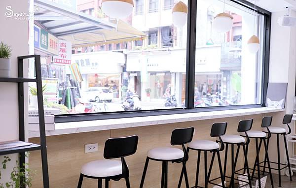 宜蘭Riparo BD Coffee特色咖啡4.jpg