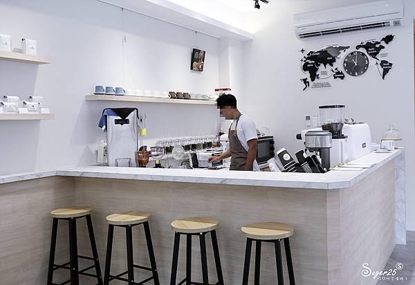 宜蘭Riparo BD Coffee特色咖啡9.jpg