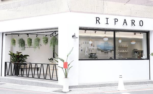 宜蘭Riparo BD Coffee特色咖啡10.jpg