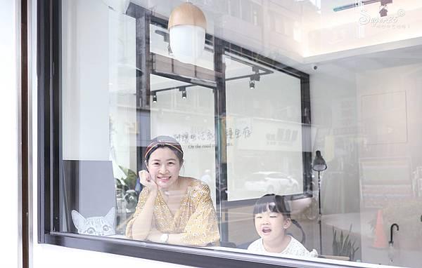 宜蘭Riparo BD Coffee特色咖啡20.jpg