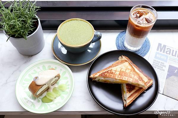 宜蘭Riparo BD Coffee特色咖啡23.jpg