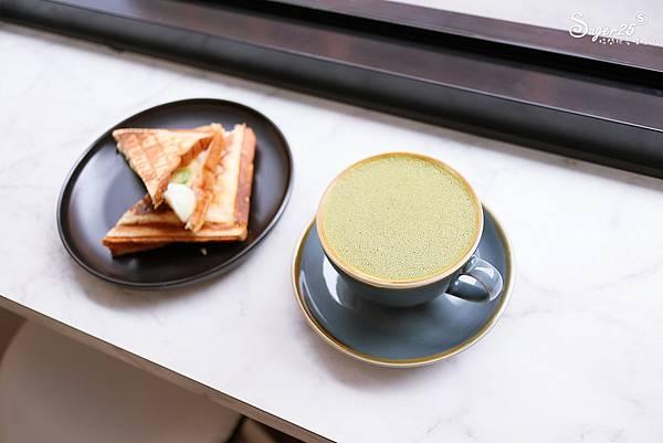 宜蘭Riparo BD Coffee特色咖啡33.jpg