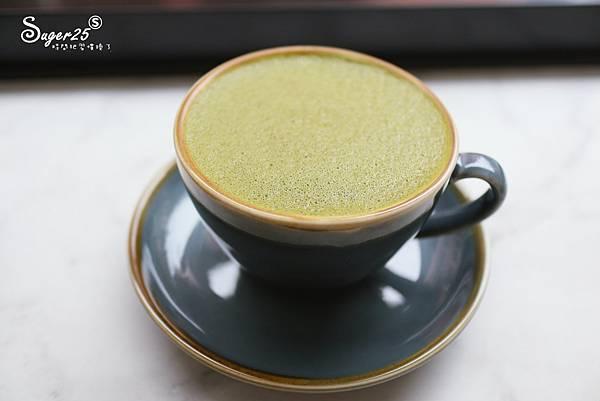 宜蘭Riparo BD Coffee特色咖啡35.jpg
