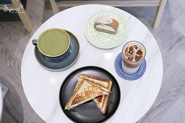 宜蘭Riparo BD Coffee特色咖啡40.jpg