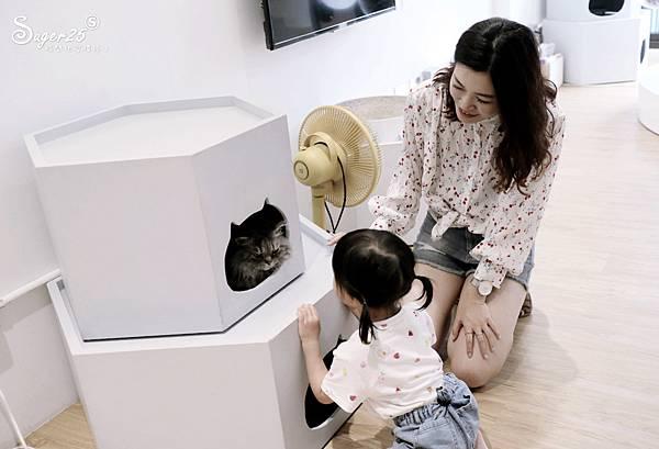 宜蘭貓的生活提案27.jpg