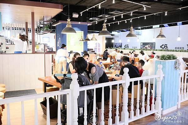 台北Moomin cafe 嚕嚕米主題餐廳18.jpg