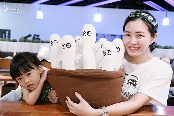 台北Moomin cafe 嚕嚕米主題餐廳37.jpg