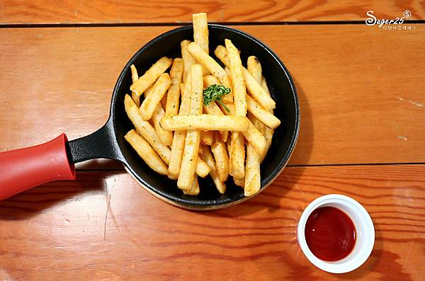 台北Moomin cafe 嚕嚕米主題餐廳38.jpg