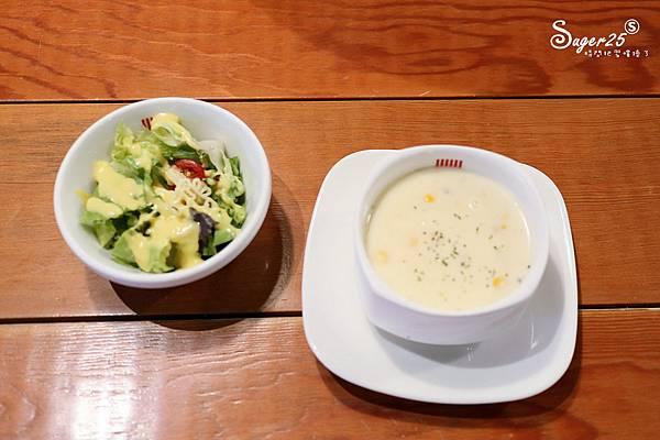 台北Moomin cafe 嚕嚕米主題餐廳40.jpg