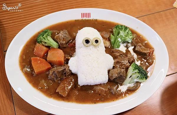 台北Moomin cafe 嚕嚕米主題餐廳45.jpg