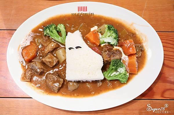 台北Moomin cafe 嚕嚕米主題餐廳44.jpg
