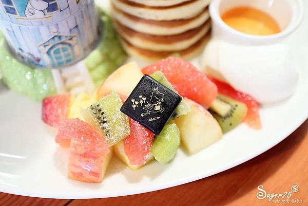 台北Moomin cafe 嚕嚕米主題餐廳49.jpg