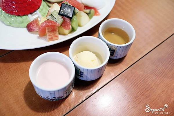 台北Moomin cafe 嚕嚕米主題餐廳52.jpg