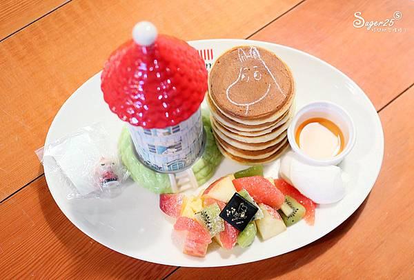 台北Moomin cafe 嚕嚕米主題餐廳47.jpg