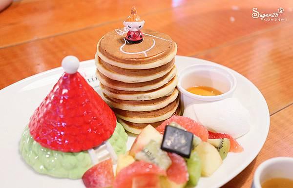 台北Moomin cafe 嚕嚕米主題餐廳53.jpg