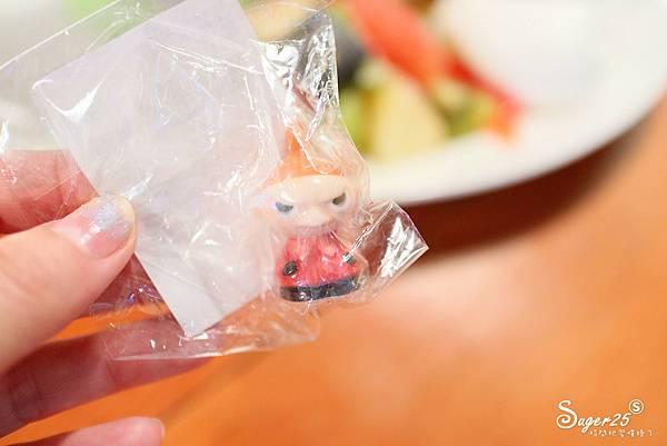 台北Moomin cafe 嚕嚕米主題餐廳50.jpg