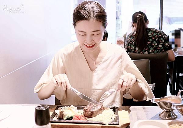 宜蘭美食天牛私廚牛排午茶47.jpg