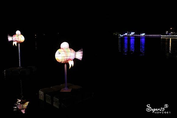 2020宜蘭情人節活動龍潭湖19.jpg