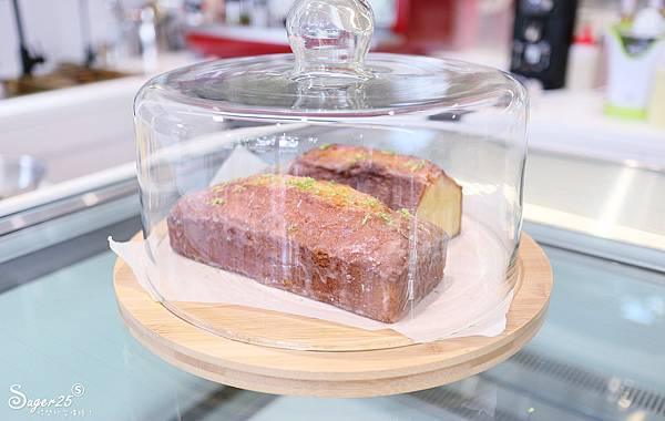 桃園彼恩迪法式甜點 La Pâtisserie6.jpg