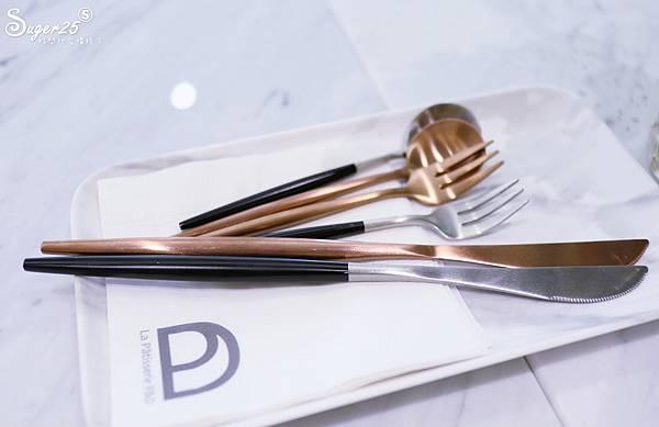 桃園彼恩迪法式甜點 La Pâtisserie17.jpg