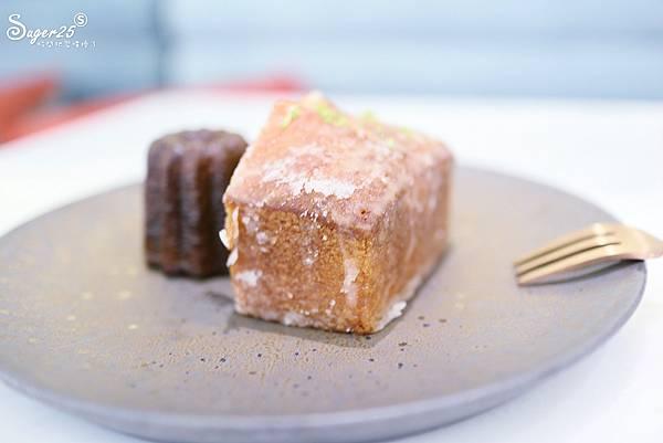桃園彼恩迪法式甜點 La Pâtisserie19.jpg