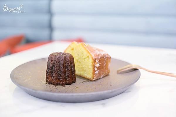 桃園彼恩迪法式甜點 La Pâtisserie18.jpg