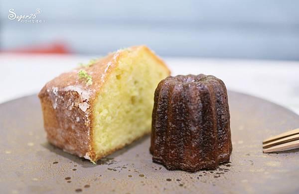 桃園彼恩迪法式甜點 La Pâtisserie20.jpg