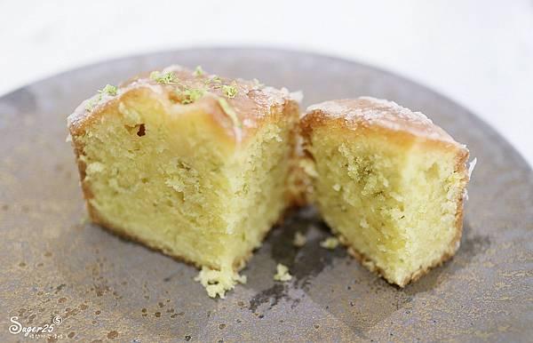桃園彼恩迪法式甜點 La Pâtisserie21.jpg