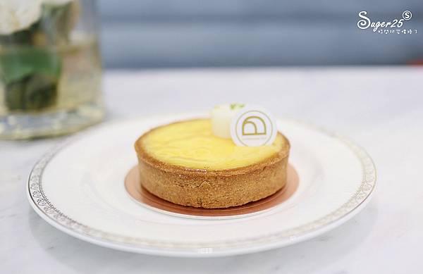 桃園彼恩迪法式甜點 La Pâtisserie25.jpg