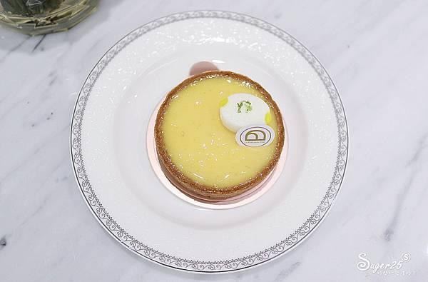 桃園彼恩迪法式甜點 La Pâtisserie26.jpg