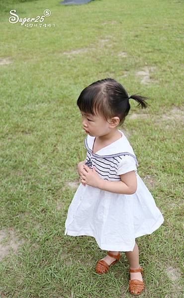 桃園gogobox餐車誌in樂灣基地19.jpg