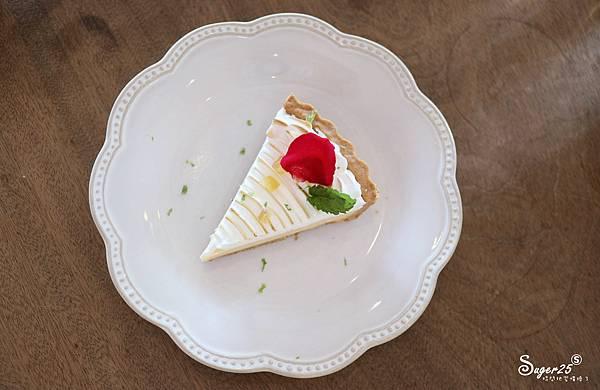 宜蘭瑪德琳Café de Madeleine18.jpg