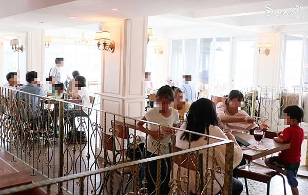 宜蘭瑪德琳Café de Madeleine22.jpg