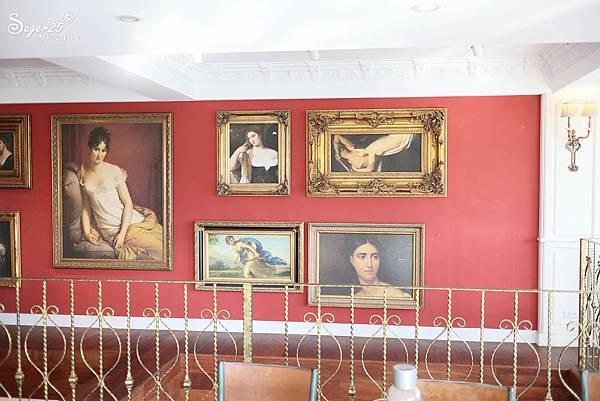 宜蘭瑪德琳Café de Madeleine35.jpg