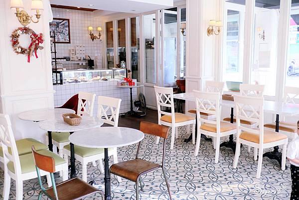 宜蘭瑪德琳Café de Madeleine56.jpg