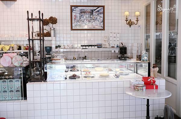 宜蘭瑪德琳Café de Madeleine57.jpg