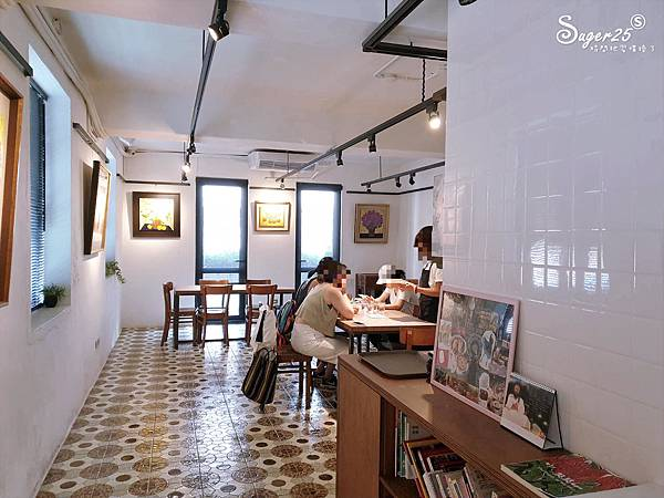宜蘭咖啡廳一弄咖啡3.jpg